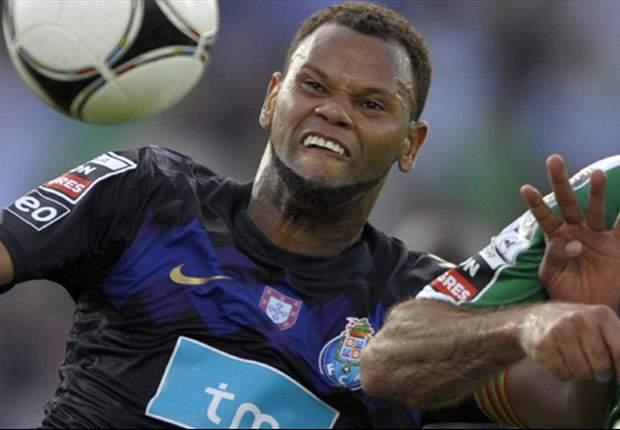 Altro che calciomercato chiuso, il Napoli piazza il colpo: arriva Rolando del Porto, visite anticipate ad oggi per il difensore?