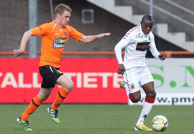PEC haalt opvolger voor Van den Berg