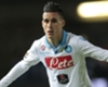 Goals or no goals, Callejon is key to Napoli's title fight - Sarri