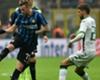 """Berardi vola basso: """"L'obiettivo del Sassuolo resta la salvezza"""""""