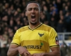 Oxford United 3-2 Swansea City: Roofe on fire as League Two side pull off stunning upset