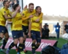 Oxford's fightback against Swansea is not surprising - Roofe