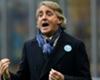 Mancini s'en prend aux fans de Milan