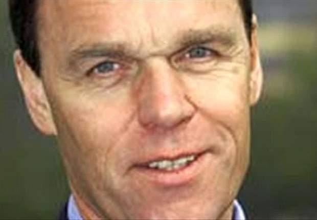FFA Appoint Holger Osieck As New Socceroos Coach