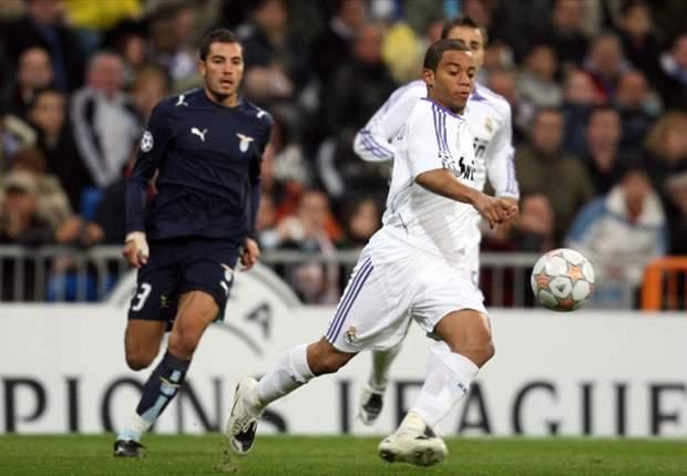 Cristiano Ronaldo And Kaka Are Both Incredible - Real Madrid's Marcelo