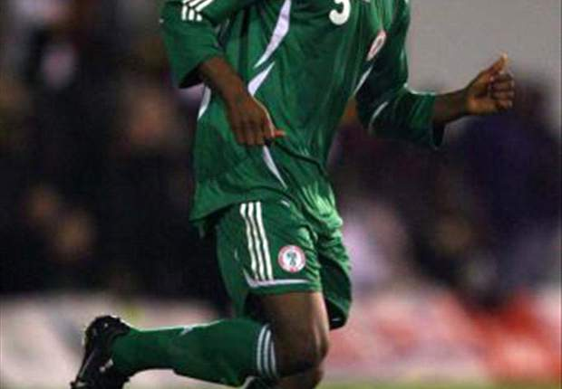 Keshi assures that Mikel Obi, others are in his Eagles plan