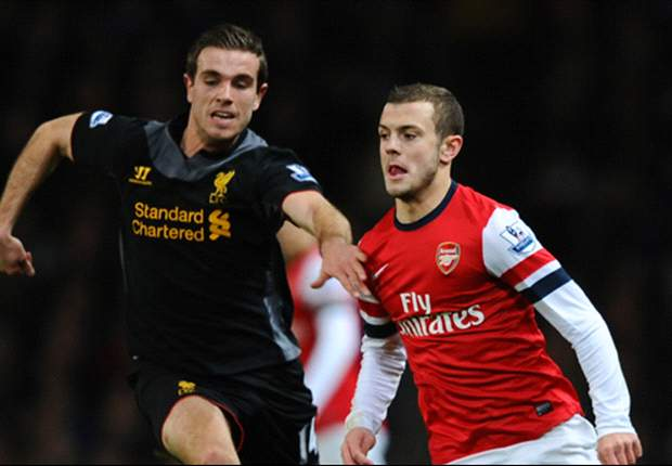 ANG - Arsenal revient de loin