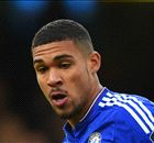 RATINGS: Chelsea 2-0 Scunthorpe