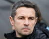 Aston Villa - Crystal Palace preview: Defiant Garde not feeling the heat