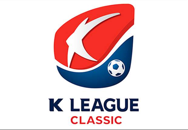 SPESIAL: Perkenalan K-League 2013