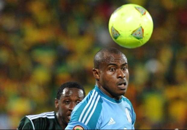 Enyeama: We want Stephen Keshi to remain as our coach