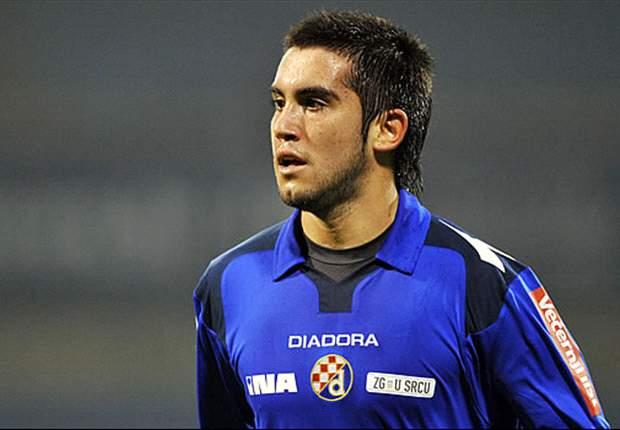 Pedro Morales assina com o Malaga