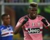 Sampdoria 1-2 Juventus: On target