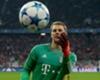 VIDEO: Who is Neuer's best friend?