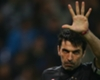 Buffon: This is the Juve we want to see