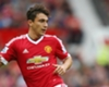 RUMOURS: Darmian allowed to leave