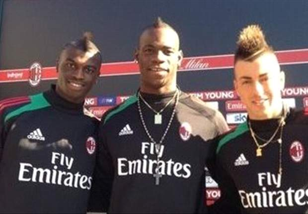 AC Milan-Udinese Betting Preview: Backing Balotelli to inspire a goalfest on his debut