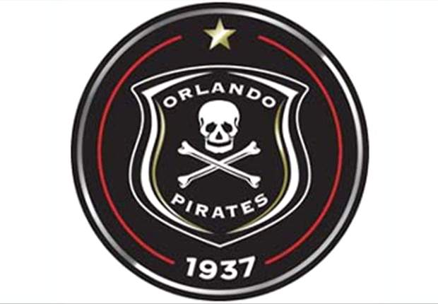Orlando Pirates could let their starlet 'Rooney' go
