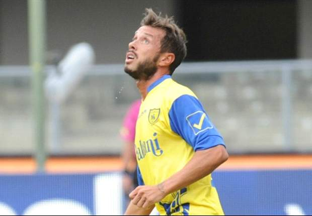 """Il Genoa ha puntato su di lui, Marco Rigoni ringrazia ed è già carico: """"Ho voglia di rimettermi in gioco, darò il massimo"""""""