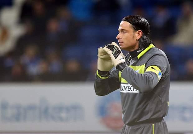 Hat einen schweren Stand in Hoffenheim: Tim Wiese