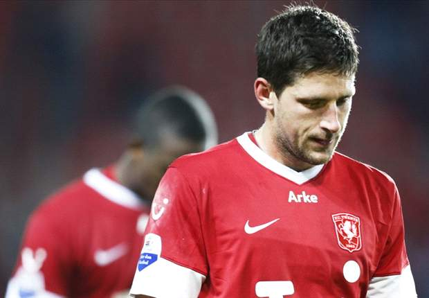 """Griekse voetbal is vuriger, emotioneler"""