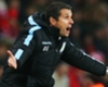 West Ham - Aston Villa Preview: Garde calls for unity after cup defeat