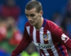 Griezmann rubbishes Chelsea links