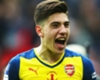 Bellerin: Arsenal want FA Cup hat-trick