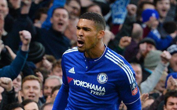 Loftus-Cheek: Chelsea's one-club man?
