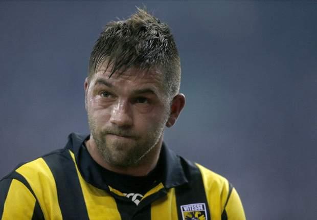 """Janssen: """"Vooral sneu voor supporters"""""""