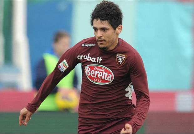 """Barreto pronto a prendersi la rivincita su Guidolin: """"Per lui non esistevo, a Torino è cambiato tutto"""""""