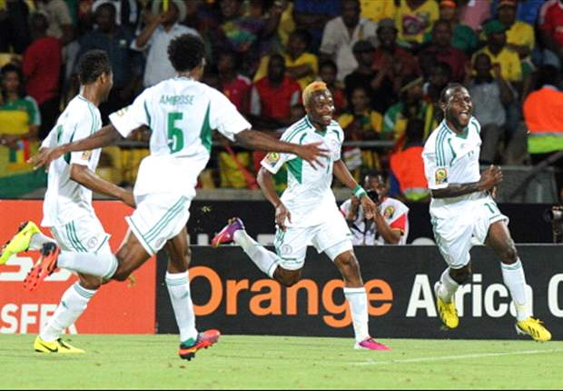 Nigeria - Cote d'Ivoire Preview: Super Eagles look to shock the Elephants