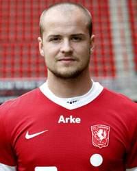 Andrej Rendla