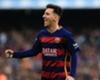 Barca-Fans nennen größten Spieler