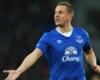 PREVIEW: Man City v Everton