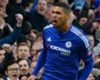 Cahill: Loftus-Cheek is Chelsea's Dele Alli