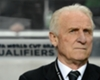 Trapattoni: I love Simeone and Atletico's style