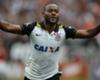 Vagner Love targets Brazil return