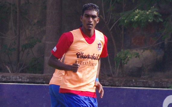 ISL Preview - Mumbai City FC vs FC Pune City - The Maratha Derby 2