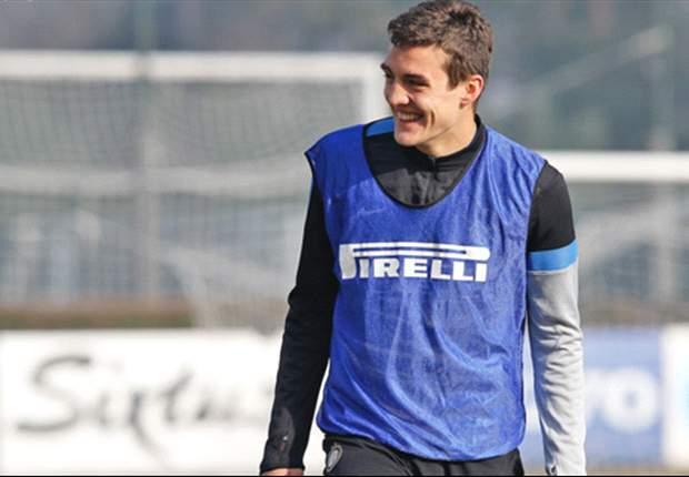 PROFIL: Mateo Kovacic, Si Anak Emas Pewaris No. 10 Di FC Internazionale