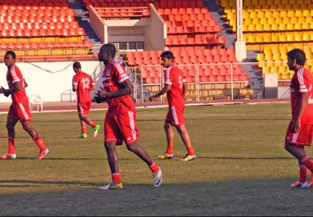 Pune FC - Dempo SC Preview: Can Armando Colaco's men end their miserable run?