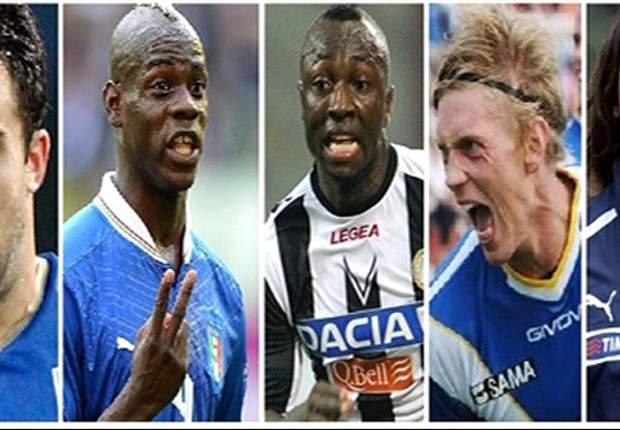 17 Jahre nach Bosman - EU plant Transfer-Reform im Fußball