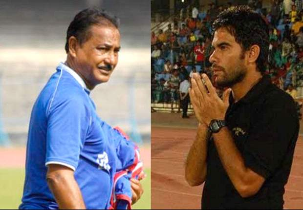 Dempo SC - Mumbai FC Preview: Both teams will look to return to winning ways