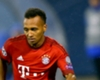 Time for Green to stop chasing Bayern dream