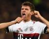 Bayern, Müller ne compte pas partir