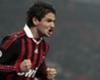 OFF - Pato prêté à Chelsea