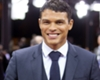 Thiago Silva eyes Brazil return
