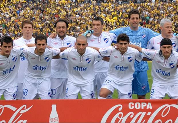 El debut copero de Nacional, ¿será a estadio lleno?