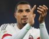 PREVIEW: AC Milan v Carpi