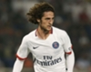 Rabiot open on PSG future